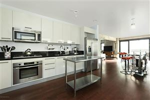 Featured picture for the property 818003515