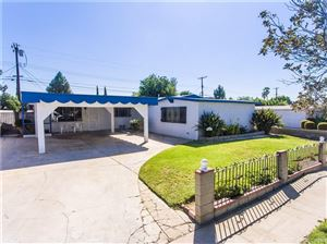 Featured picture for the property SR17235515