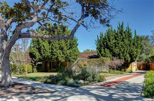 Featured picture for the property 317001516