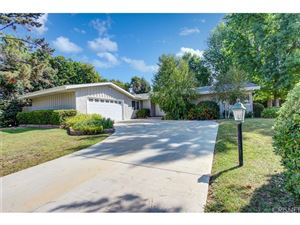 Featured picture for the property SR18212516