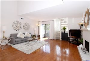 Featured picture for the property 317006517