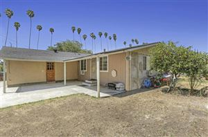 Featured picture for the property 818003517