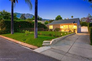 Featured picture for the property 818003518