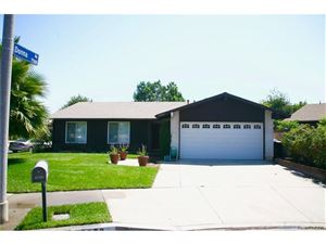 Featured picture for the property SR17199518