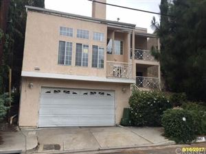 Featured picture for the property SR17211519