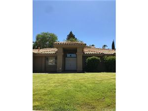 Featured picture for the property SR18091520