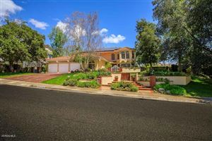 Featured picture for the property 218004521