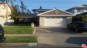 Featured picture for the property 17244522