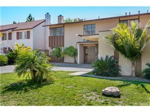 Featured picture for the property SR17057522