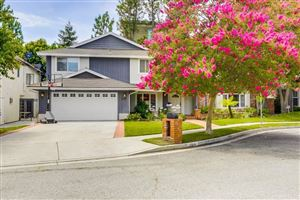 Featured picture for the property SR17158522