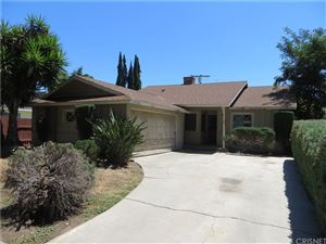 Featured picture for the property SR17194522