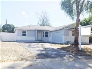 Featured picture for the property SR17218523