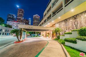 Photo of 121 South HOPE Street #435, Los Angeles , CA 90012 (MLS # 17276524)