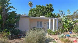 Featured picture for the property 17279524