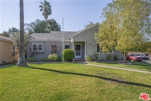 Featured picture for the property 17281524