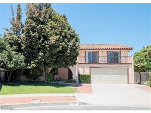 Featured picture for the property 217007524