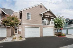 Photo of 1830 RORY Lane #1, Simi Valley, CA 93063 (MLS # 217009525)