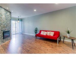 Photo of 7641 RESEDA Boulevard #113-Z, Reseda, CA 91335 (MLS # SR17169525)