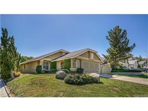 Featured picture for the property SR18089525