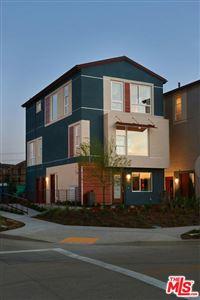 Photo of 2700 East ARVIA Street #27, Los Angeles , CA 90065 (MLS # 17281526)