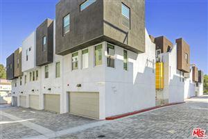 Photo of 2202 EDENDALE Lane, Los Angeles , CA 90026 (MLS # 17287526)