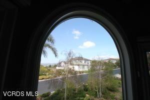 Photo of 4875 NORTHRIDGE Drive, Somis, CA 93066 (MLS # 217006526)
