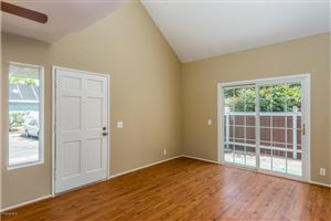 Photo of 1242 CHELAN Lane, Ventura, CA 93004 (MLS # 217010526)