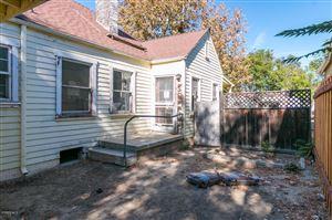 Tiny photo for 548 KENSINGTON Drive, Fillmore, CA 93015 (MLS # 217013526)