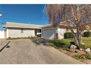 Featured picture for the property SR18016526
