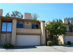 Featured picture for the property SR18230526