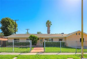 Featured picture for the property 318003527