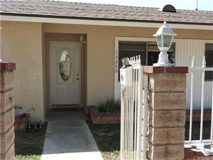 Featured picture for the property SR17167528