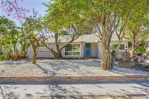 Photo of 16124 GLEDHILL Street, North Hills, CA 91343 (MLS # SR17240528)