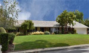 Photo of 948 JEANNETTE Avenue, Thousand Oaks, CA 91362 (MLS # 217011529)