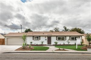 Photo of 1546 KEARNEY Avenue, Simi Valley, CA 93065 (MLS # 217013529)