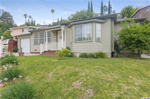 Featured picture for the property 317002529