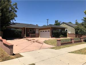 Featured picture for the property SR17143529