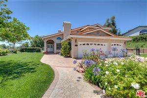 Featured picture for the property 17244530