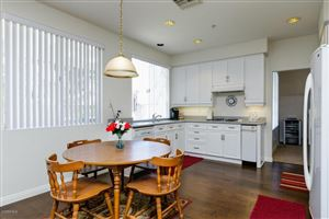 Tiny photo for 2241 RIVER RIDGE Road, Oxnard, CA 93036 (MLS # 217012530)