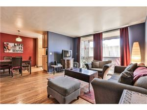 Featured picture for the property SR18225530
