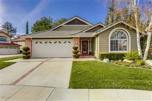 Featured picture for the property 218000531