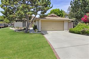Featured picture for the property 818003532