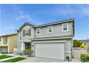 Featured picture for the property SR18148532