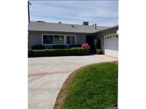 Featured picture for the property SR18093533