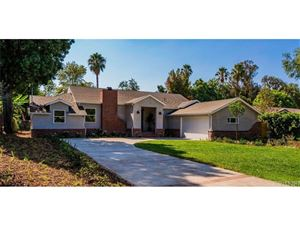 Featured picture for the property SR18199533