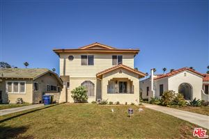 Featured picture for the property 17244534