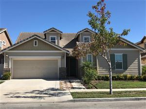 Photo of 1244 INDIO Drive, Oxnard, CA 93030 (MLS # 217012534)