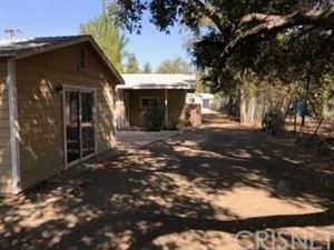 Featured picture for the property SR17238534