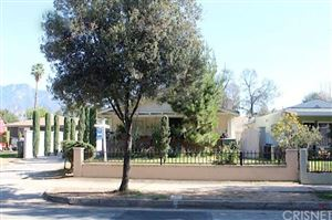 Featured picture for the property SR18036534