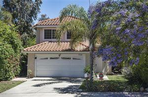 Photo of 729 CHINOOK Drive, Ventura, CA 93001 (MLS # 217007535)